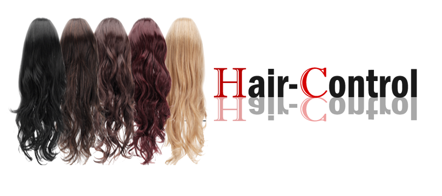 permed hair styles hair our salon breezing with confidence 4115